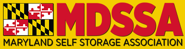 Maryland Self Storage Association