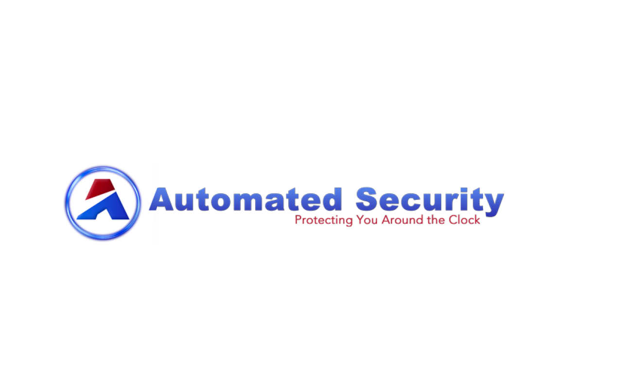 automated security