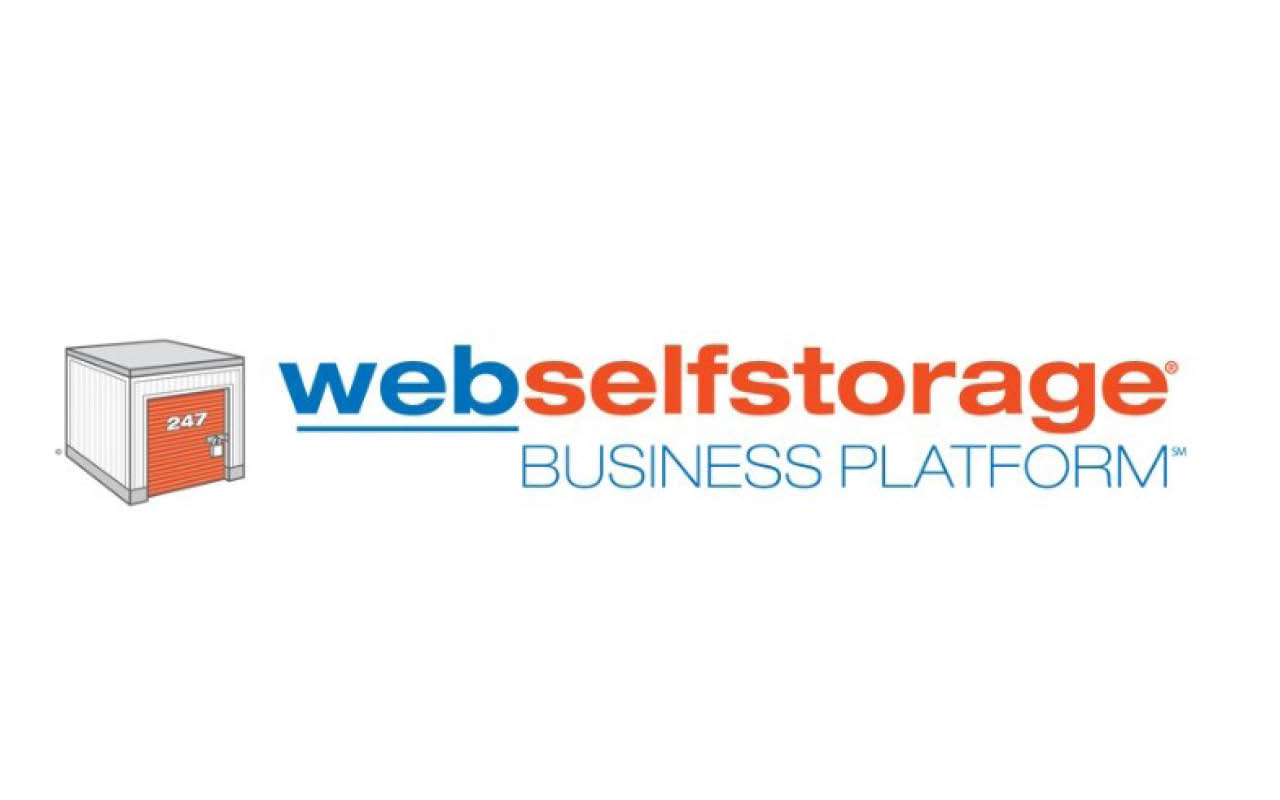 webselfstorage