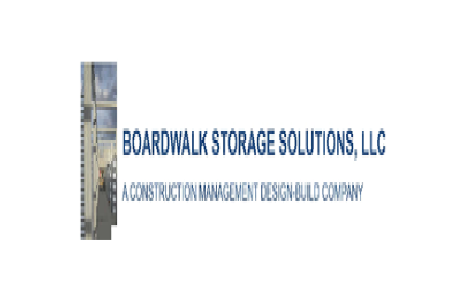 Boardwalk Storage Solutions LLC