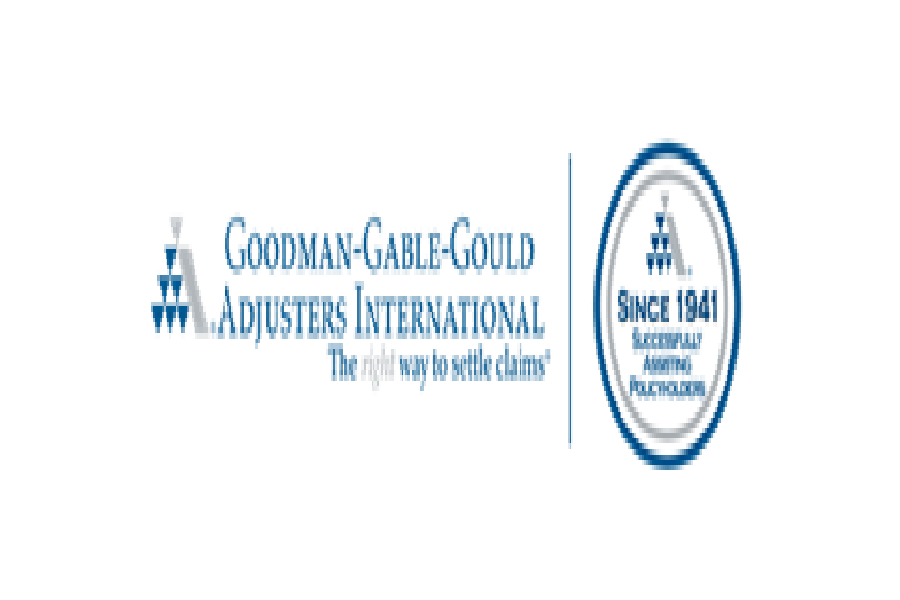 Goodman Gable Gould Adjusters International