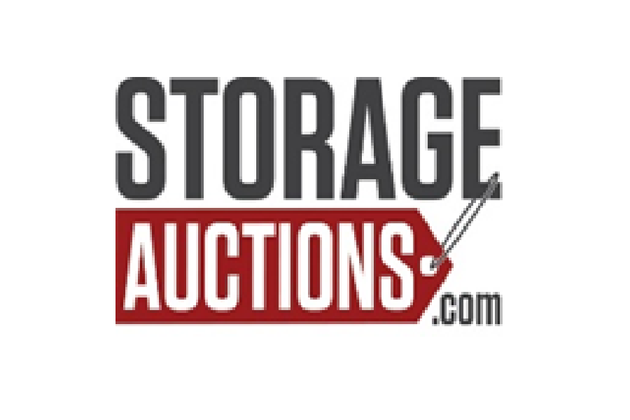 Storage Auctions.com