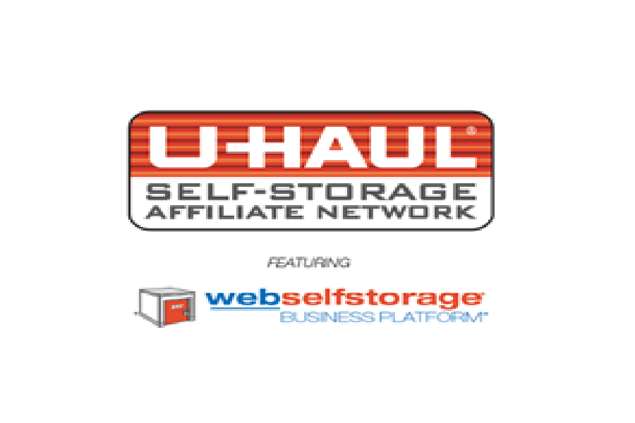 U Haul Self Storage Affiliate Network